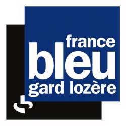 Podcast France bleu Gard Lozère